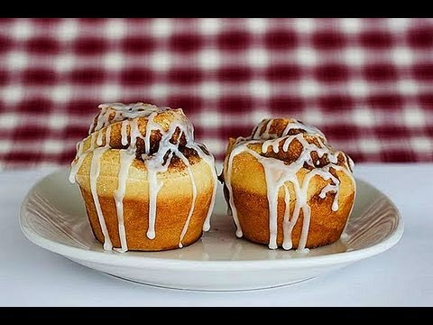 Healthy Cinnamon Rolls – Lean Body Lifestyle