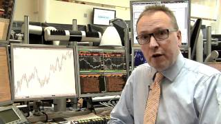 Video: Weekly Commodity Update: Markets stabilise while weather extremes continue to impact