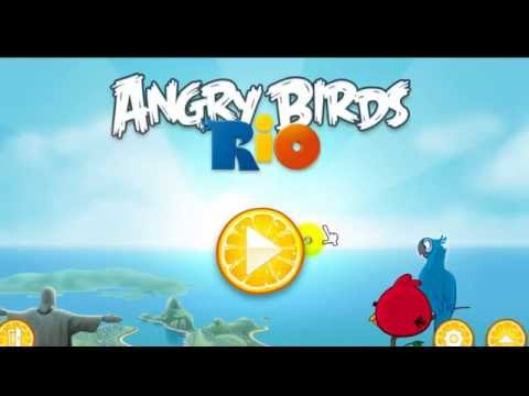 Download de angry birds seasons full version with patch