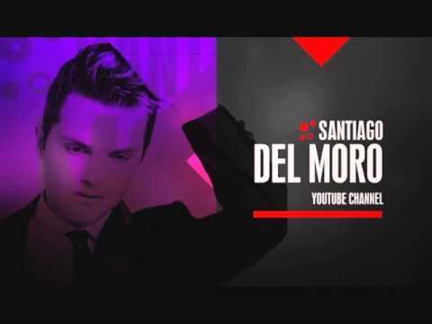 Mañanas Campestres - Radio Trapo 17 de Julio 2015