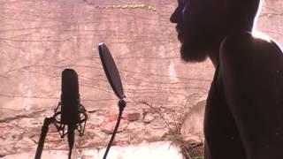MUPHASA - Freestyle ABRIL 2014