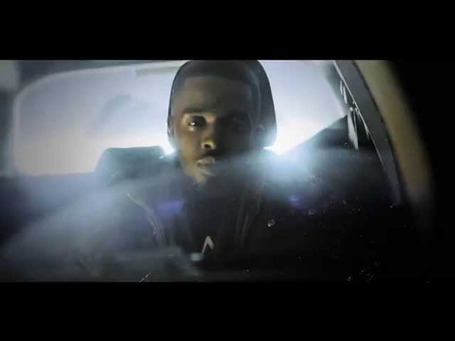 MSL - Keep Up [Music Video] @infamosmslsly1 | LINK UP TV