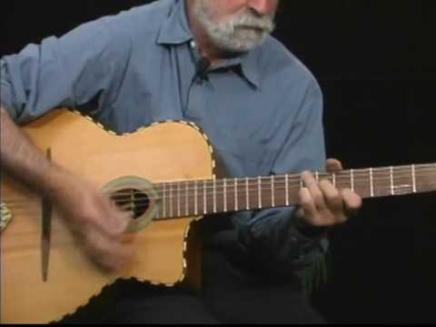 Easy Tips And Tricks On Learning The Guitar