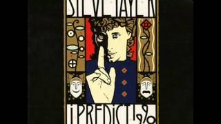 Watch Steve Taylor Innocence Lost video