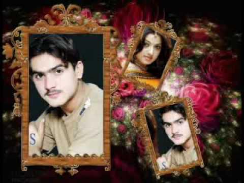 Pyar Bhare Do Sharmile Nain kumar sanu