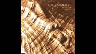 Watch Cryhavoc Cryscythe video