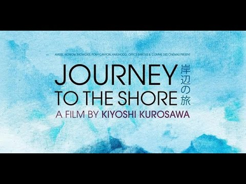 Watch Journey to the Shore (2015) Online Free Putlocker