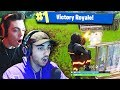 FORTNITE DUOS WIN !! WITH FAZE ADAPT.mp3