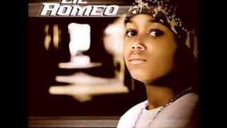 Watch Lil Romeo Thats Kool Remix video
