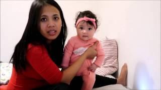 Download video BAYI PUNYA EMAK STRESS    IKLAN DULU SAMBIL NUNGGU VLOG    SATU JAM SAJA