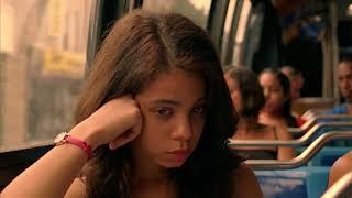 BabyGirl (full movie)