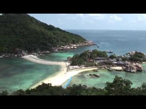 Thai Beaches & Islands