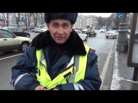 Как проверить документы у полиции
