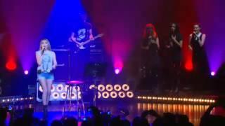 download lagu Kylie Minogue - Anti Tour Melbourne 18th March 2012 gratis
