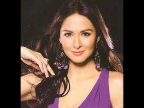 Marian Rivera may sex scandal na kumakalat