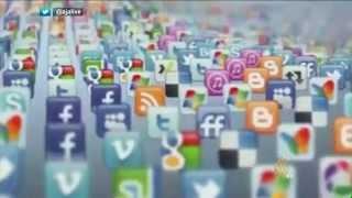 حرية الإنترنت في خطر بعد توسع الرقابة الأمنية