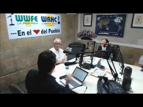 5 Reformas para Cuba a través de Radio La Poderosa