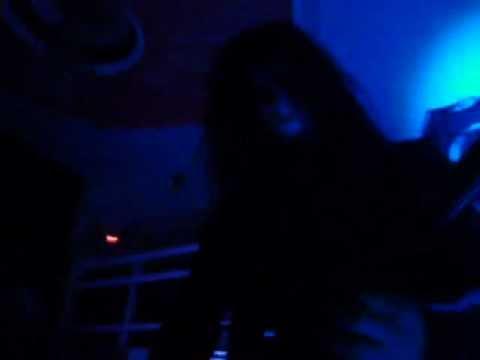 Dark Funeral - Goddess Of Sodomy (Live In Bogotá, Colombia / 03-12-2011)