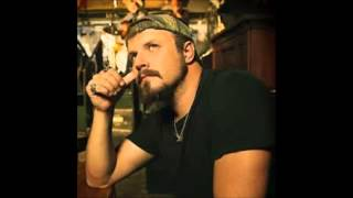 Watch Jamey Johnson Rebelicious video