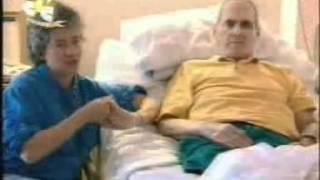 bbc.parazity.v.organizme.cheloveka.3.avi