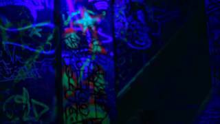 Tyga Video - Legacy x Tyga - Understand