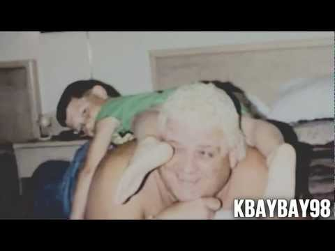 Cody Rhodes | Back To December