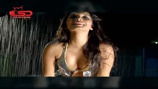 Sweety Hot Poolside Photoshoot - D-Smart Click