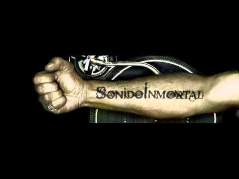 JOSETE - SONIDO INMORTAL