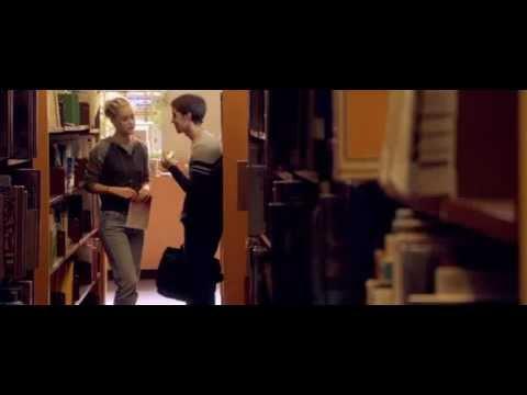 Les mecs sont des cochons FILM COMPLET EN FRANÇAIS (Comédie, 2012)