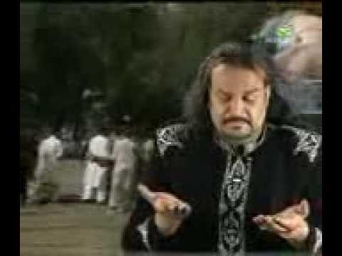 Dua   Hamd - Karam Mangta Hoon, Ata Maangta Hon. By Sabri video