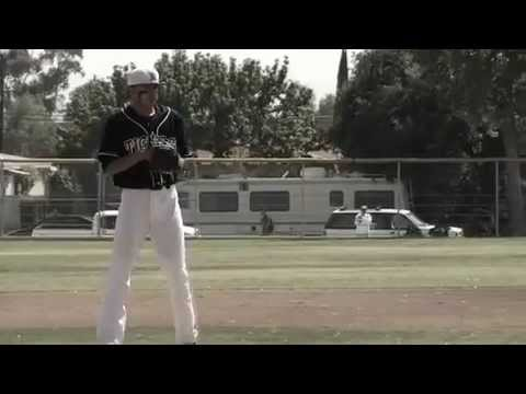 Sylmar High School Baseball Players High School Baseball And