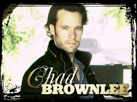 Chad Brownlee - Wagon Wheel