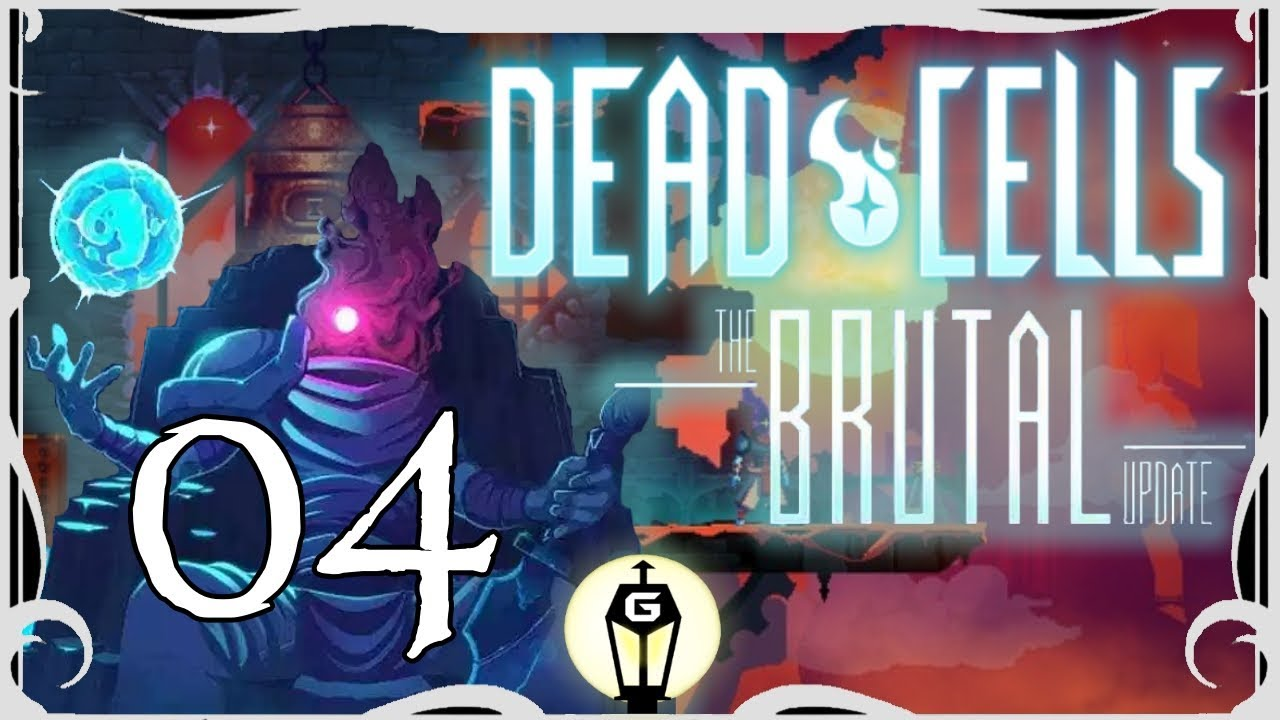 Architects key lets play dead cells the brutal update ep 4 architects key lets play dead cells the brutal update ep 4 auclip hot movie funny video your most vivid video collection malvernweather Images