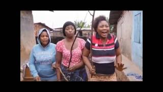 IKA Latest Nollywood Movie 2016 PROMO