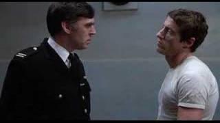 Vídeo 72 de Roger Daltrey