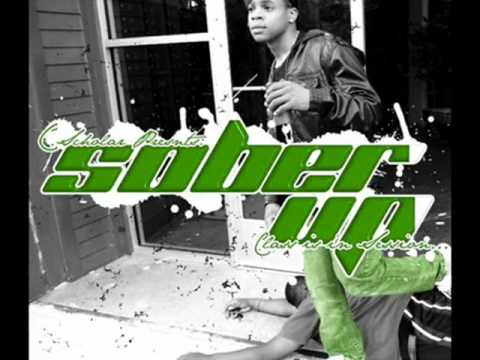 Get It In - C.Scholar ft. K- Prime Music Videos