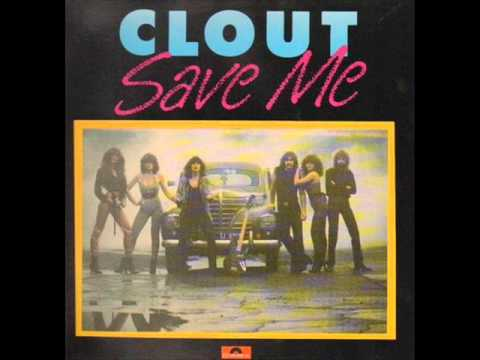 Clout save me youtube