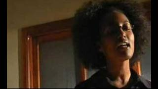 Redeate Gospel Singer Tselot Siyum - AmlekoTube.com