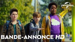 Good Boys - Bande Annonce #2 VOST