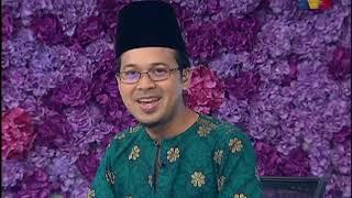 Malaysia Hari Ini (2017) | Episod 126