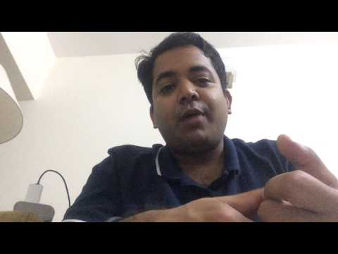 (1/2) How to remember/retain better anything you study: Practical/Scientific Tips - Roman Saini