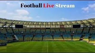 Dundalk vs Bray Wanderers Football Live Stream 2018