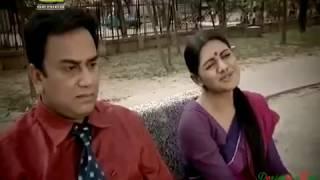 Funny Clips pure love and emotion part - jahid hasan   trisha