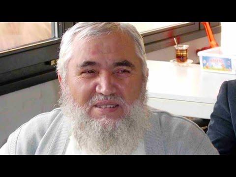 Merhum Sefer Ahmedoğlu - Davaya Adanmış Bir Ömür