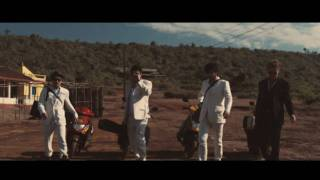 Watch Mumford  Sons The Cave video