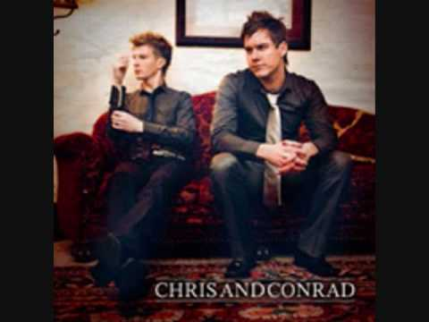 Chris And Conrad - Rescue