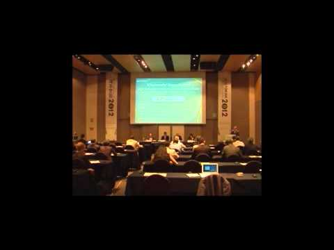 [Diplomats' Roundtable] ASEAN and East Asian Cooperation/The 7th Jeju Forum