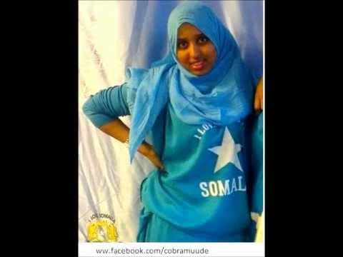 Somali Songs 2012 Wacays video