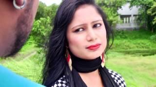 Sathiya by Fidel Naim - Bangla New Song 2016