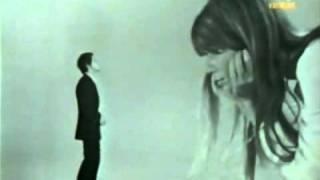 Jacques Dutronc Mini Mini Mini Françoise Hardy Blues 1966 Hq Stéréo 360p